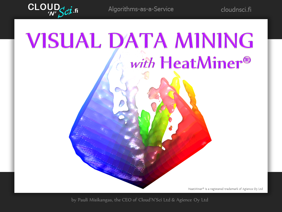 cloud mining adalah